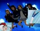 きちれこ!#1 thumbnail