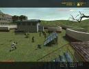 Counter Strike Source サッカー Part2