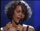 【ニコニコ動画】Whitney Houston - I Will Always Love Youを解析してみた