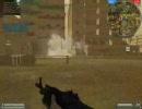 Battlefield2 録画テスト - 02