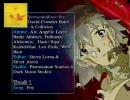 合作複合MAD 「Project Trinity - Christian Rock MEP」 大幅カット版