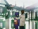 藍より青し〜縁〜第12話「絆」2/2