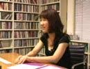 菅野よう子インタビュー