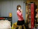 【初投稿】ハレ晴レユカイを踊ってみた【みぃり】 thumbnail