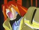 ガオガイガーが倒せないを歌ってガオガイガーを倒しに行ってみた。