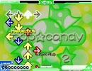 StepMania 自作譜面 TAIRIKU mode