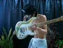 【ニコニコ動画】【Helloween】All Over The Nations 弾いてみた 【やり直し】を解析してみた