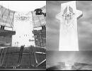 【解説動画】ゼノサーガのピーピーな話。その7-C