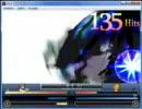 【ACS】【コンボ動画】ヒューゴ.ジルクリスト (Hugo Gilchrist) その1 thumbnail