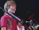 Wyse J's song [20050213''good bye firend-good bye tears''at渋谷公会堂]