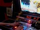 嘆きの樹(Another) Hard Clear player:saryou