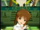 アイドルマスター【雪歩】GO MY WAY!! ver1.01