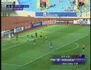 【全うp】アジアカップ 日本VSオーストラリア(2/6)