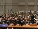 【高音質(320Kbps)】 FFオーケストラ (FF7~エアリスのテーマ)