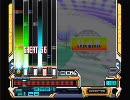 beatmania IIDX 歴代ボス 7th style