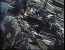 【ニコニコ動画】WWII ガンカメラ(5) PTOその2を解析してみた