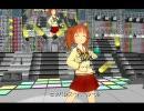 【ぼかます祭り2】あの幻の「超低音」ボカロがキラメキラリ【AL?】 thumbnail