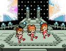 FC版 アイドルマスターで LOVE&JOY [玄Pダンスver]【ニコニコ動画(ββ)】
