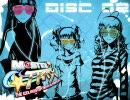 M@STER TRAXX disc02