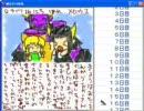 「魔王の娘様の日記帳」 16&17にちめ VIPのRPGツクール2000作品