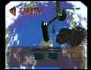 [ゲーム動画] AUBIRD FORCE MISSION-6-2