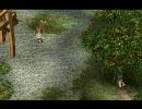 英雄伝説 空の軌跡The 3rd サブエピソード「旅立ちの朝」Part1