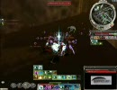 Guild Wars: Mo/Me (with Hero) DoA Foundry Titan Gem Farming