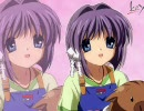 【2ch】 カジ速 双子の妹の机の中から 【コピペ】終 thumbnail