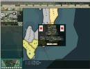 戦後日本の第三次世界大戦~Hearts of Iron 2 Doomsday~戦艦長門の帰還