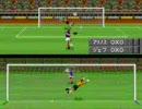 俺のアジアカップ2007 準々決勝 日本vsオーストラリア PK戦 高画質