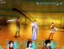「仙剣奇侠傳4」PV(後編・ゲーム画面編)