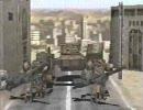 フロントミッションオルタナティヴ リプレイ ミッション26