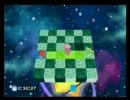 【縛りTAS】星のカービィ64 おちおちファイト 十字キーのみ 48.87