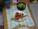 【ニコニコ動画】パンツマンのピザトースト。を解析してみた