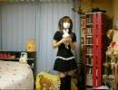 【キラッ☆】星間飛行を踊ってみた【みぃり】 thumbnail