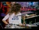 Carpenters カレンのドラム
