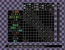 【不破刃最強伝説:大会編12-05】崩壊大会その5【MUGEN】