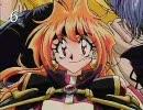 第20回(1997年度)アニメグランプリ・アニメソング部門BEST10