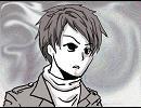 仮面ライダーディケイドが幻想入り…但し…