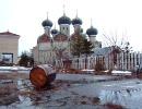 そうだ、ロシア村行こう thumbnail