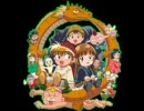 【魔法陣グルグル】主題歌メドレー(Full.ver)【ドキドキ伝説】