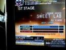 beatmania IIDX GOLD DP→SP化 その1 SWEET LAB