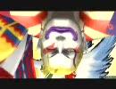 【DISSIDIA FINAL FANTASY】リプレイ編集07 -ティナvsケフカ- thumbnail