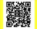 【ニコニコ動画】QRコードで遊ぼう!【flvバージョン】を解析してみた