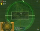 Aliens vs. Predator 2 拡張パック - Primal Hunt - Corporate編 Part.05