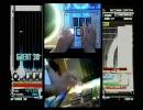 beatmania IIDX quasar(A) dj TO&BE バイブル風