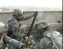 【ニコニコ動画】イラク戦争 アメリカ陸軍第10山岳歩兵師団 屋上での戦闘を解析してみた
