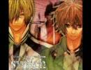【ドラマCD】switch Vol.2 DS編 フリートーク thumbnail