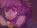 【ニコニコ動画】【東方アレンジ】 Satori ~3rd EyEs 【beatmania IIDXアレンジ】を解析してみた