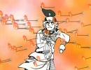 【ニコニコ動画】三国時代のうんたん♪を解析してみた